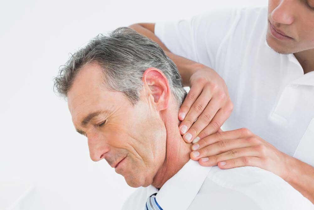 Causes-Neck-Pain.jpg